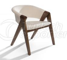 Uzay Chair