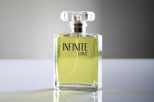 100 ml Parfüm İnfinite