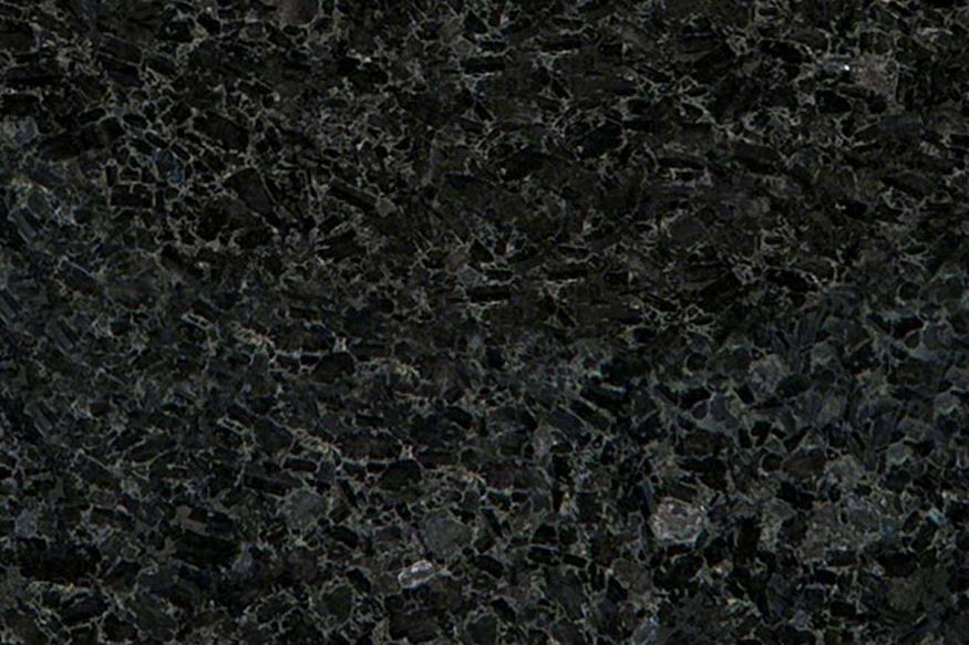 Granit VOLGA BLUE
