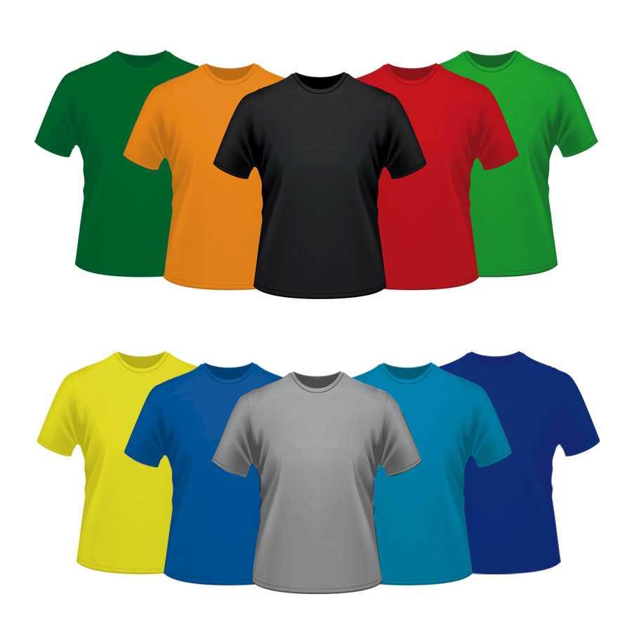 Promotional T-Shirt