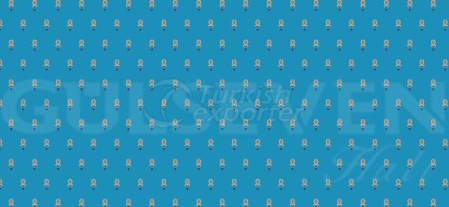 Hotel-Dormitory Carpets GH 4150