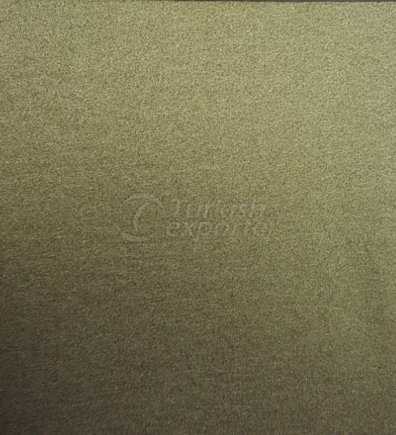 Metallic Coated Knit Fabrics 4449