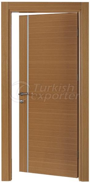 Quin Kapı