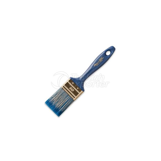 Star-Gil Sapphire Brush 9th Rangee