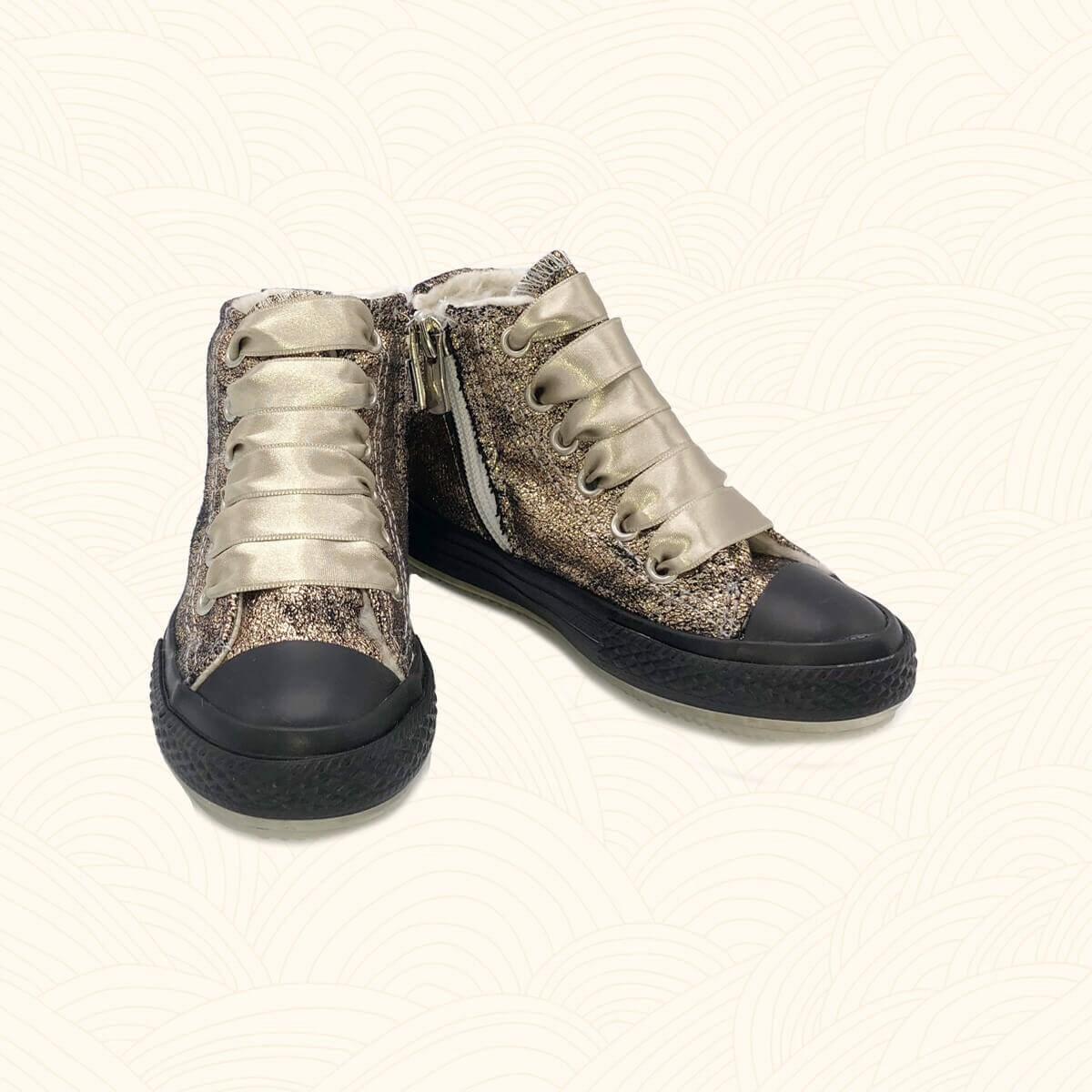 Winter Boot 2041