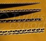 Corrugated Case Material C-3,2-4,0mm