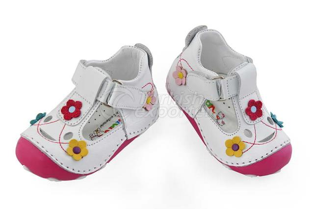 Young Shoes