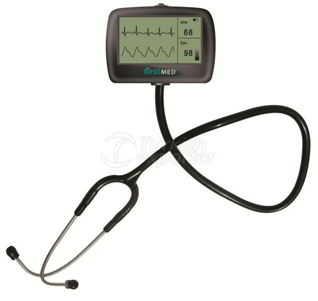 Stéthoscope STET-M