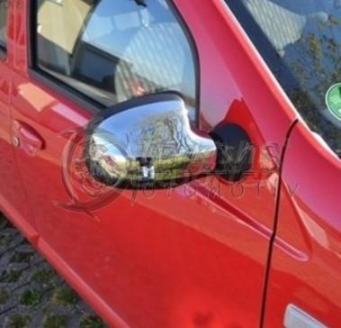 Car Mirror-3102 01 0007