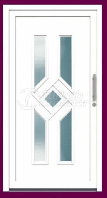 Modern Kapı 50850