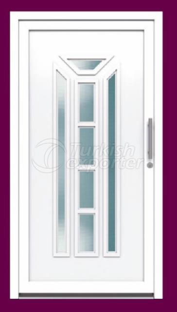 Modern Kapı 50740