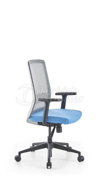 Исполнительные кресла Lim