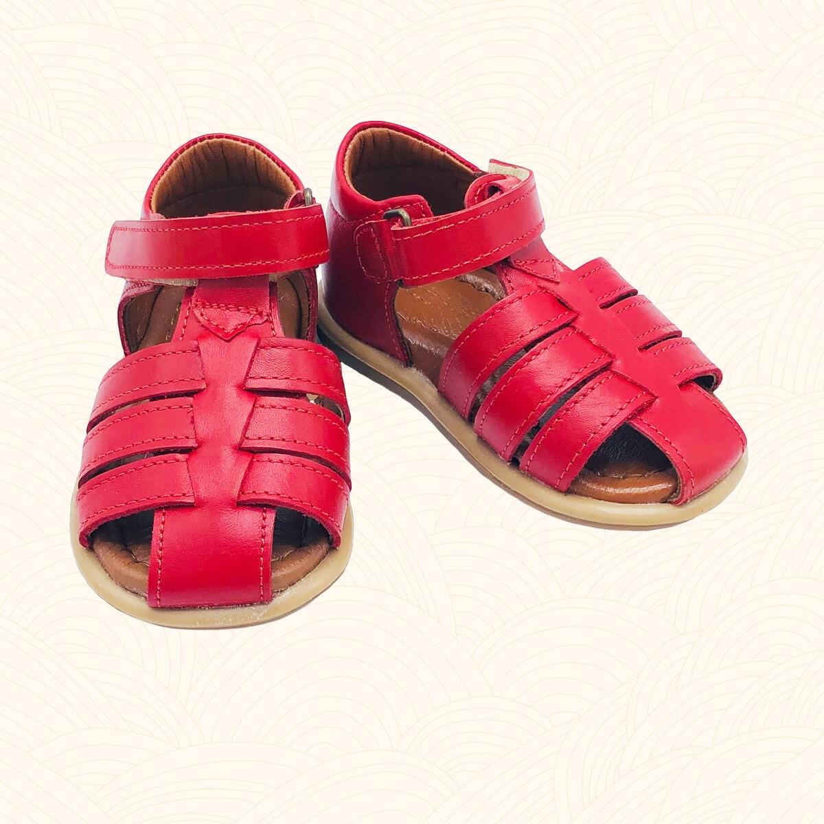 Sandals 2122