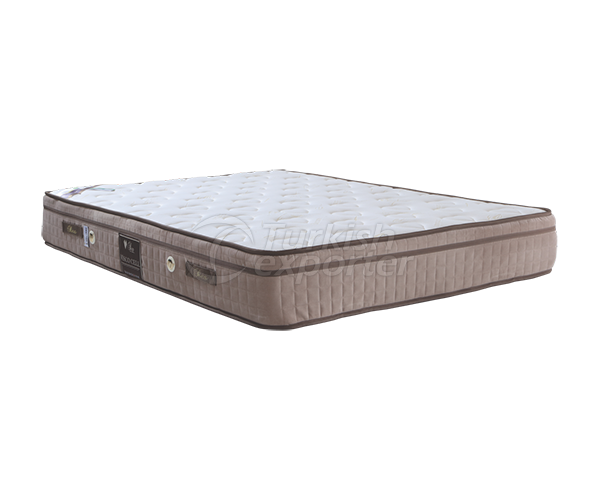 Bed Visco Cell