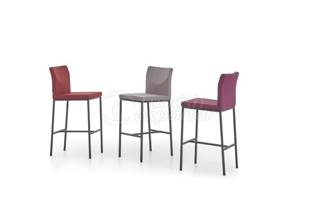 Chaises de bureau Roy