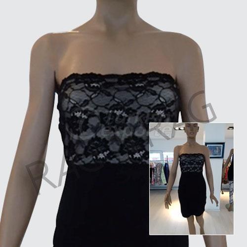 Women Garments RGNRG-3216