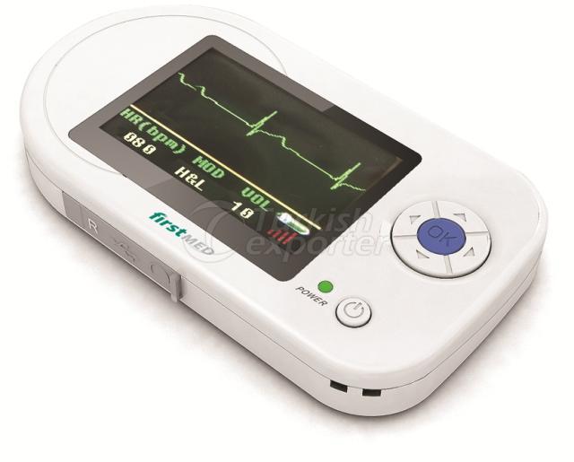 Stéthoscope STET-V