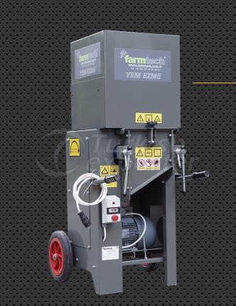 YE-Feed Crusher Machine