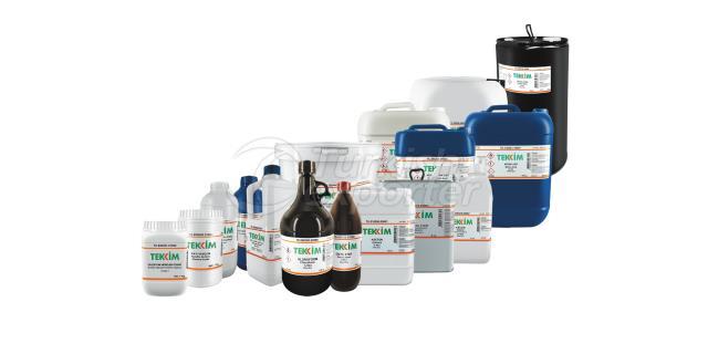 Sodyum hipoklorit% 6-14