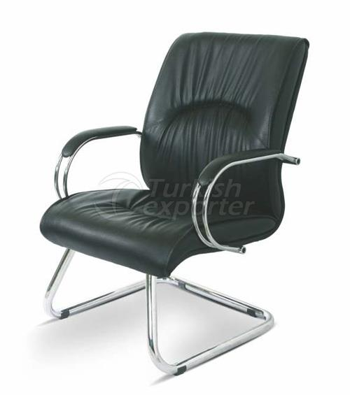 Z Guest Chair AG8200