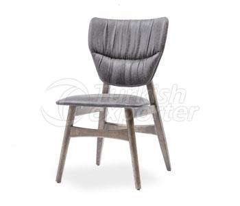 zeus-Chair