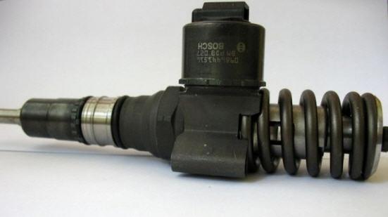 Automatic Repair Kit