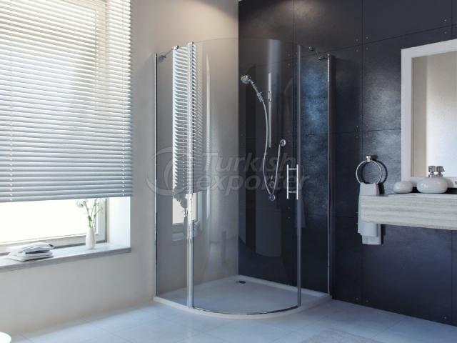 Shower Enclosure Accessories Bebek