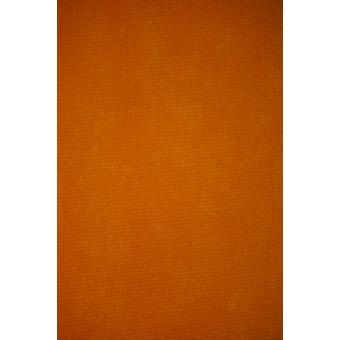 Orange 2116