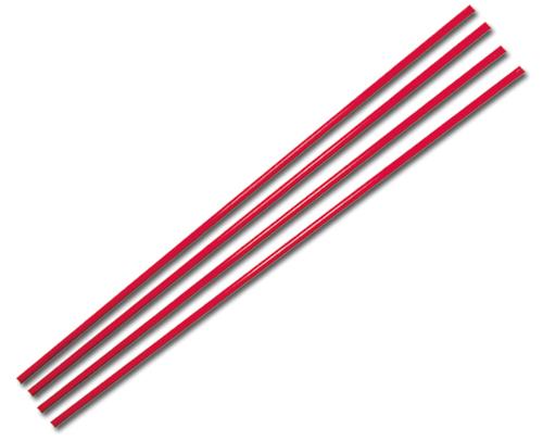 Hanging Rod
