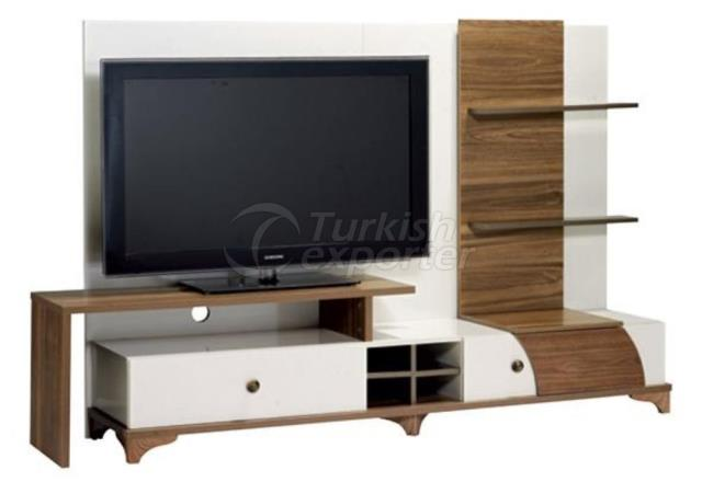 Tv Stands DYM 019 - 087 VALENCE