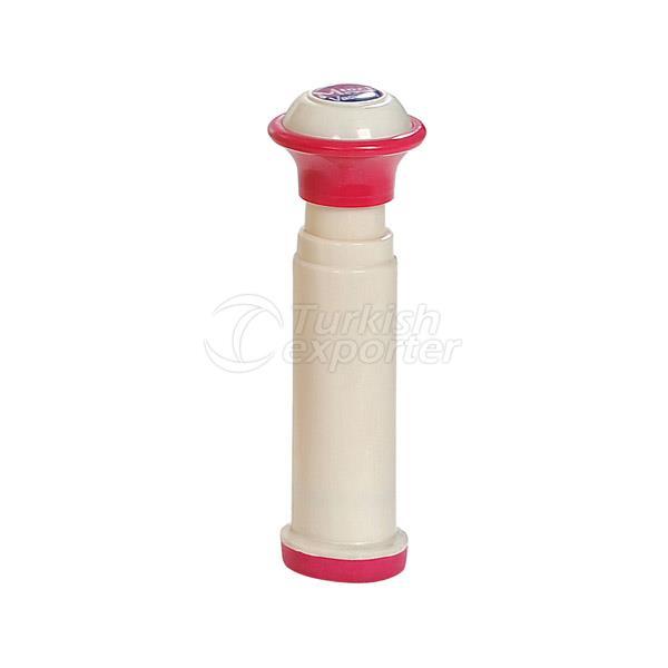 Vacuum Pump Pom 193