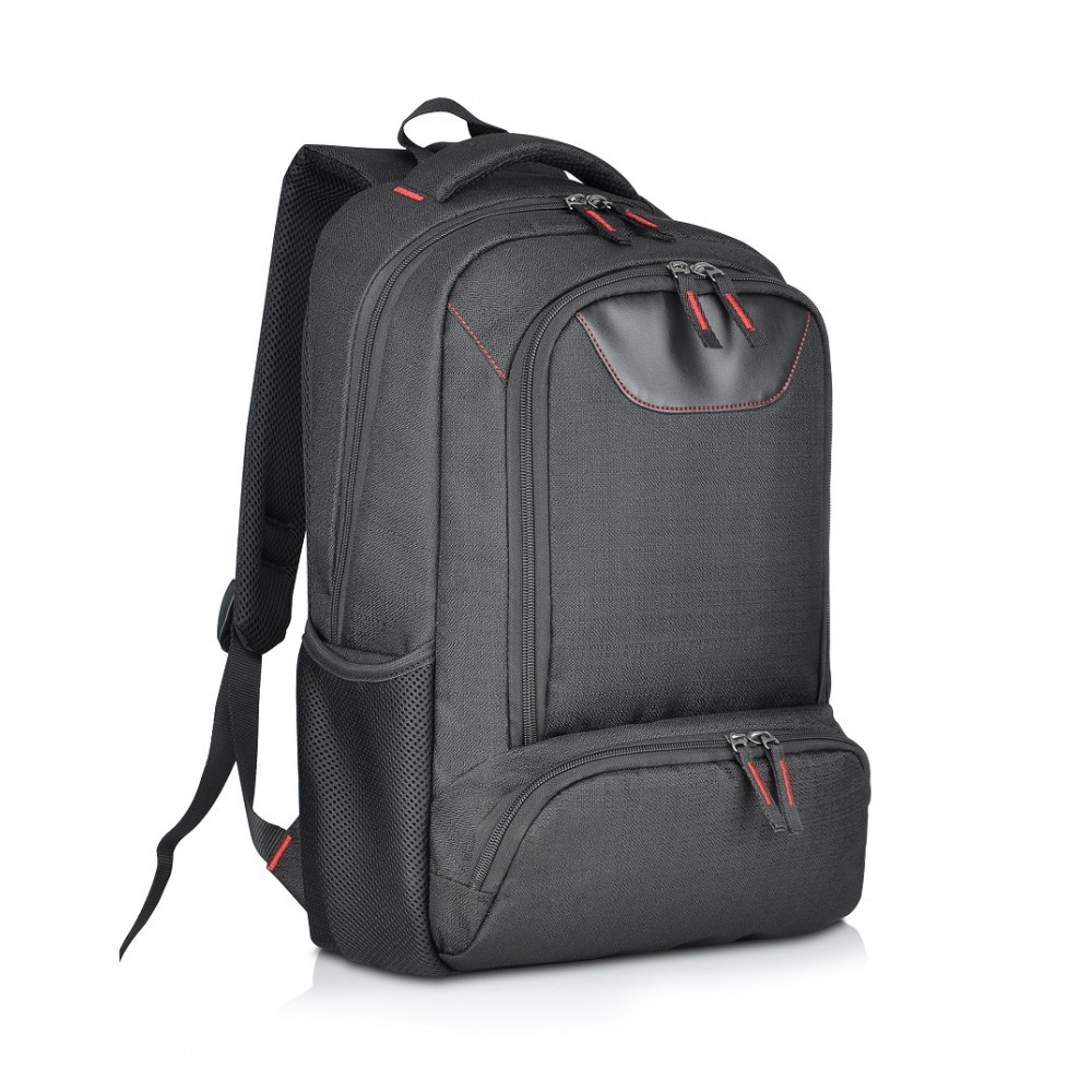 Custom Production Bags