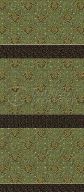 Мечеть ковров S5