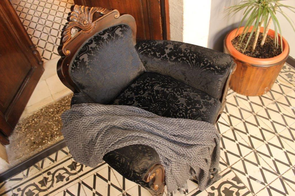 Cotton & Linen products