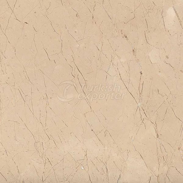 Solia Unica Dark Marble