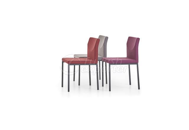 Офисные стулья Roy