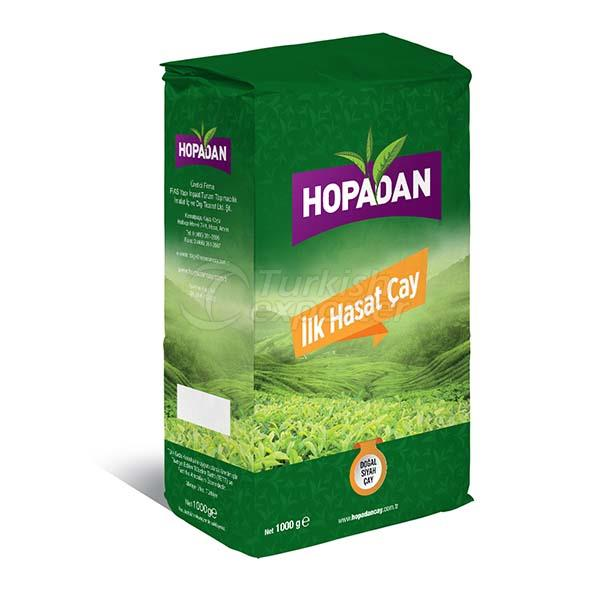 Hopadan First Harvest Tea