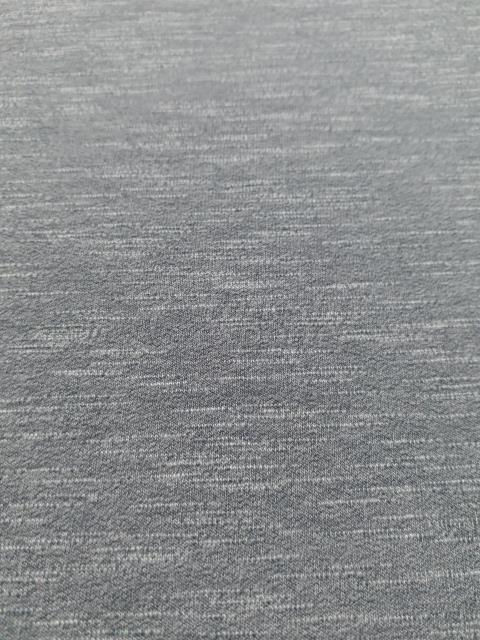 Double-Knit Fabric