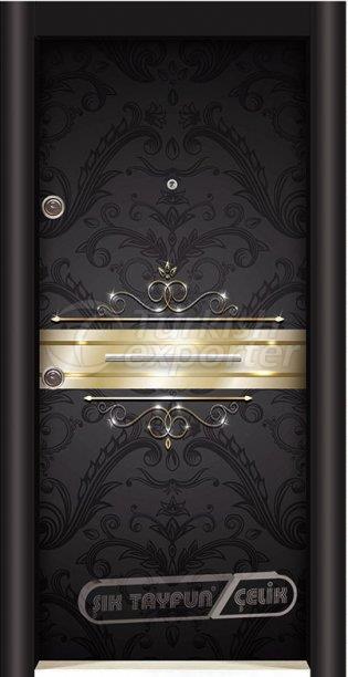 Ultralam Panel Series  ST-2403
