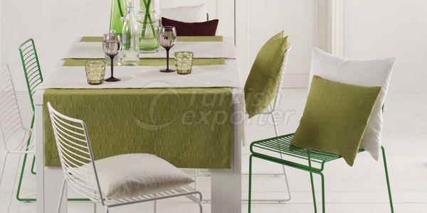 Table Cloth Loft