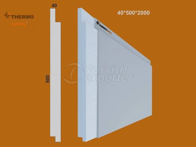 Фуговальная облицовочная модель 04