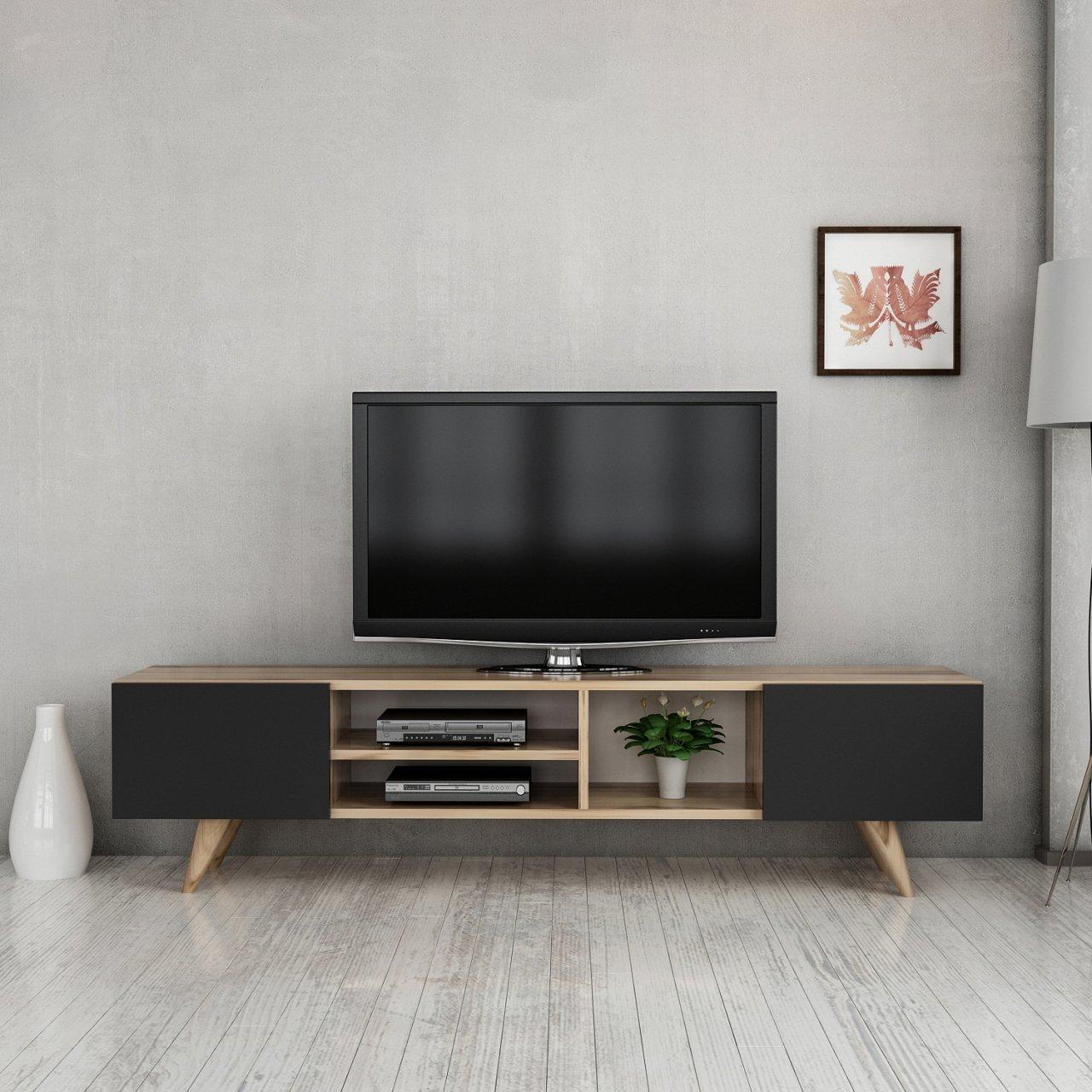 Dore TV Unit