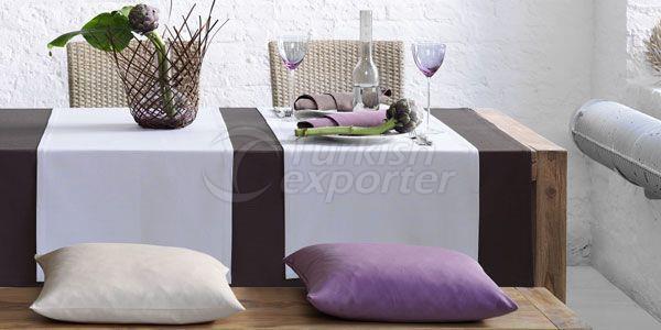 Table Cloth Como