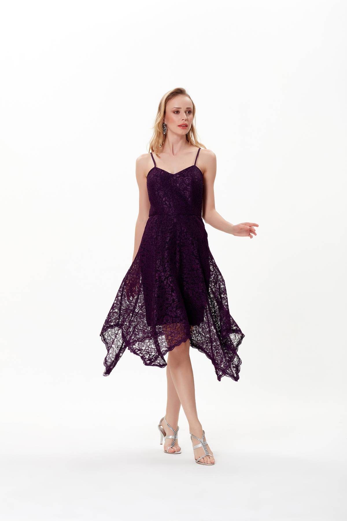Evening Gown 1560285268PG1