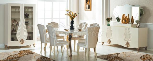 Dining Room Hisar