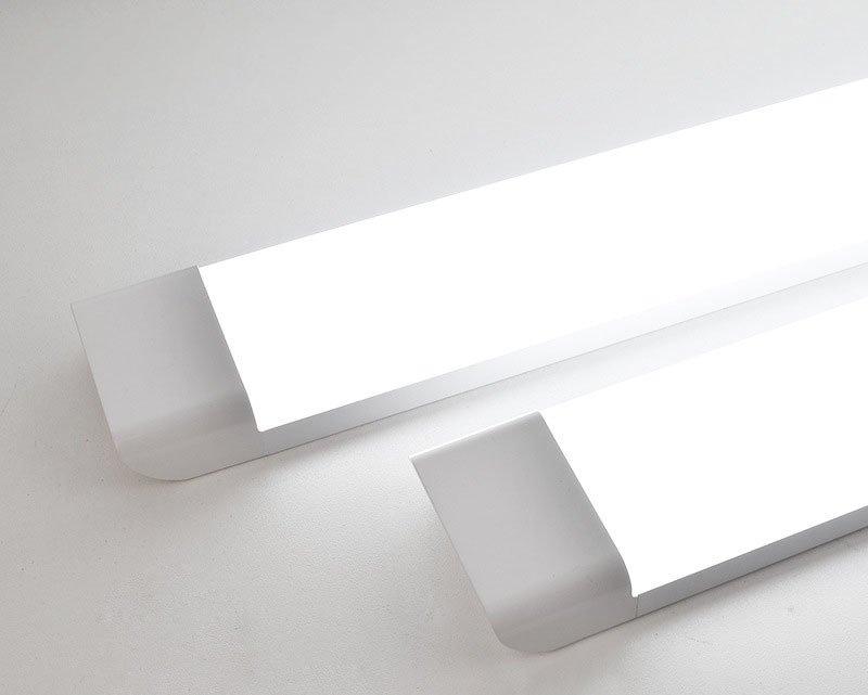 54 WATT LED FIXTURE LIGHT