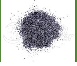 Mavi Haşhaş Tohumları