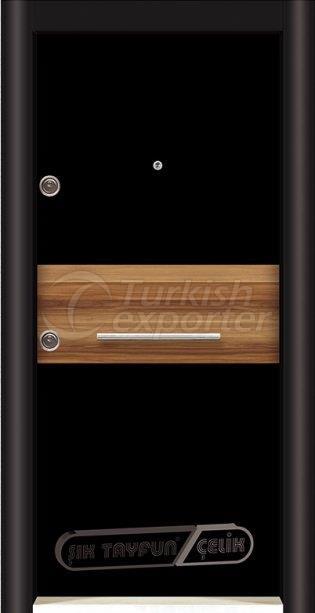 Ultralam Panel Series  ST-2404