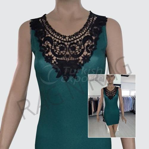 Women Garments RGNRG-4206