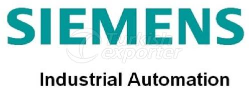 SIEMENS AUTOMATION SOLUTIONS